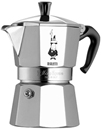Bialetti Moka Express 6 Cup is HERE!