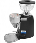 Mazzer Mini E Type A - Short Hopper